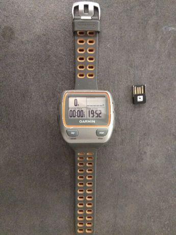 zegarek sportowy Garmin XT 310 + ant stick