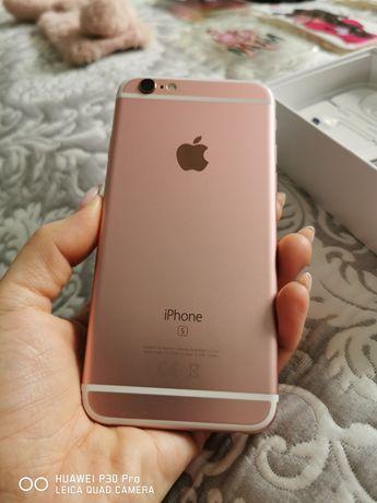 iPhone 6s 32GB stan bardzo dobry