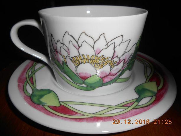 Chávena de chá da Spal