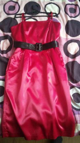 Sukienka RESERVED 38r.