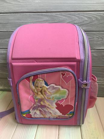 рюкзак для дівчат ціна 250грн