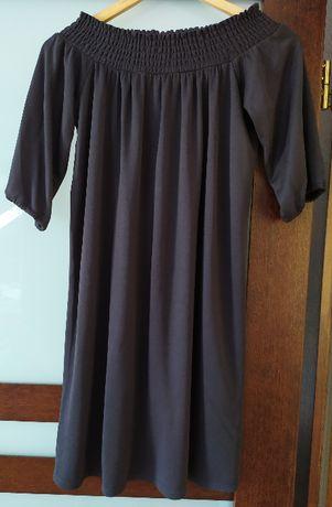Sukienka hiszpanka luźna roz. S Reserved