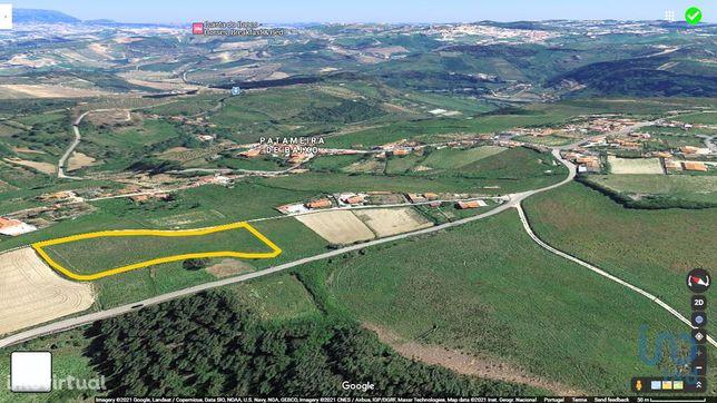 Terreno - 5920 m²