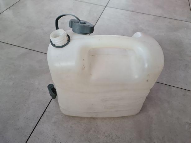 Kanister do wody 10L