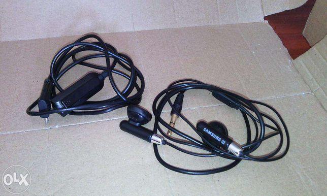 Auricular stereo SAMSUNG