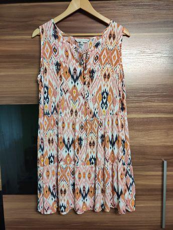 Sukienka F&F 40 42 44