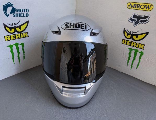 Шлем Shoei XR-1100(agv/caberg/hjc/shark/scorpion/suomy/nolan/arai/ls2)