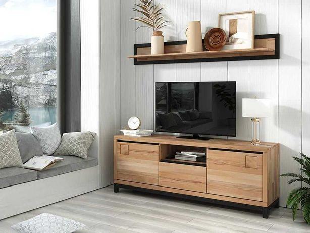 ТВ тумба. Тумба под телевизор. Тумбочка под TV. Гостинная
