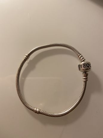 Vendo pulseira pandora original