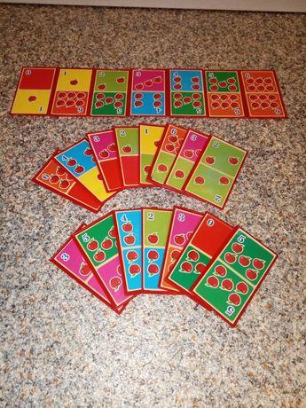Игра Домино детское