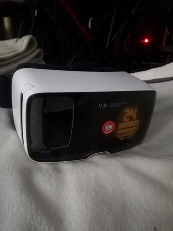 VR ONE Plus Okulary 3D