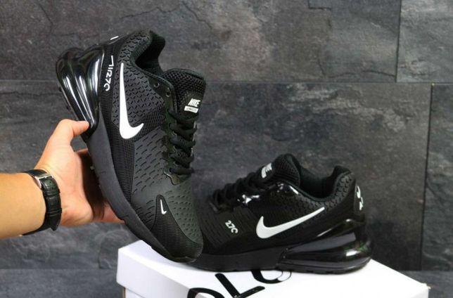 Кроссовки, кеды Nike, Adidas Sharks Размеры есть все, новые