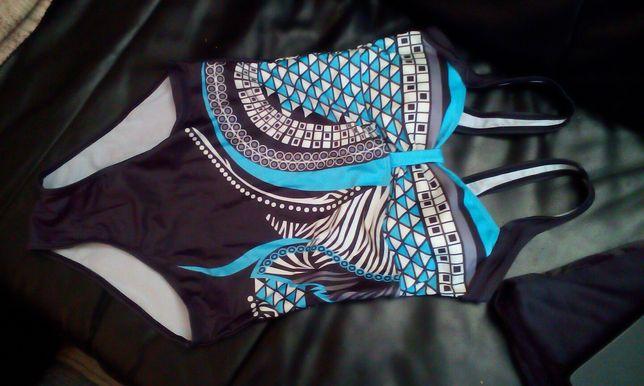 strój kąpielowy nowy