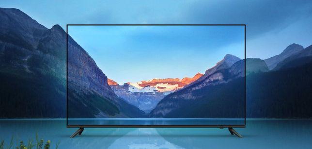 """Телевизор 60"""" Smart TV/ T2 / Wi-Fi / Full-HD 4k Ultra Graphics/HDMI"""
