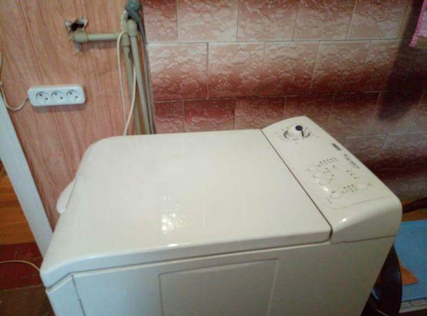 Машинка стиральная 15 000 руб