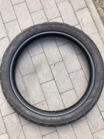 Opona Dunlop Trailmax 100 / 90 / 19