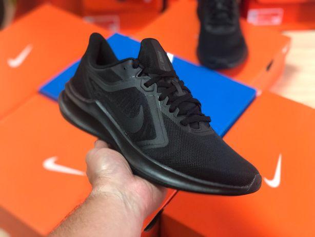 Кроссовки Nike Downshifter 10 ОРИГИНАЛ CI9981-002