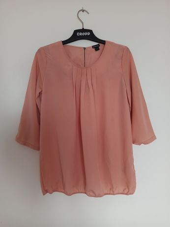 Damska koszulka 38