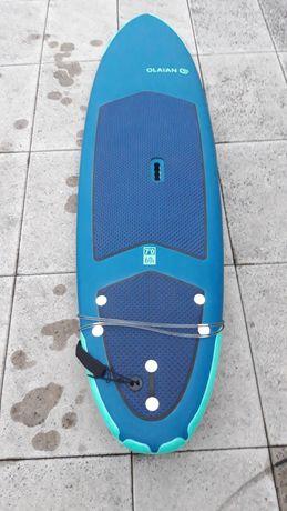 Prancha de surf (muito bom estado)