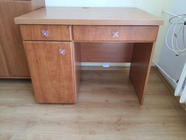 Sprzedam biurko stan bardzo dobry