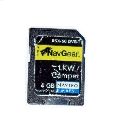 ADAPTER SD do karta pamięci microSD microSDHC microSDXC