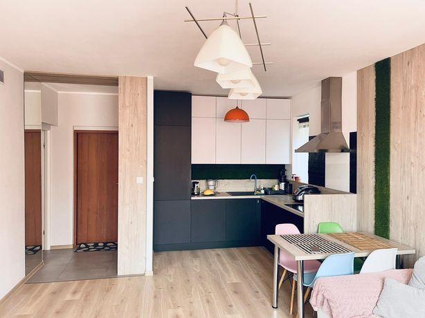 Ładne mieszkanie 2 pokoje, Aleksandrowice