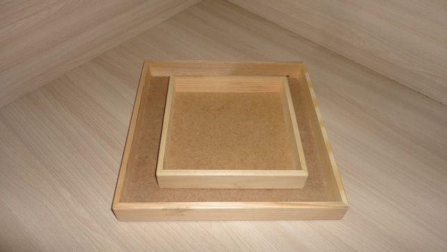 Коробка, ящик для хранения