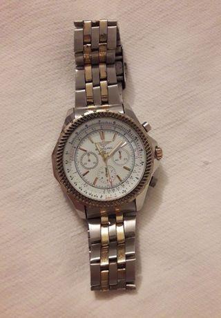 Часы Breitling (реплика)