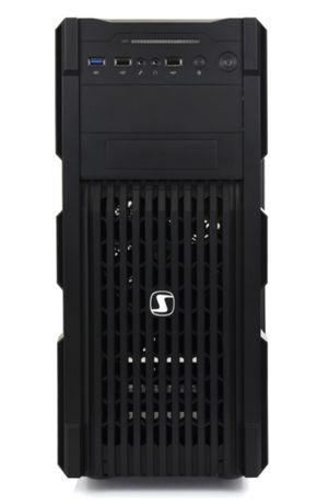 Komputer Tesla GB-500
