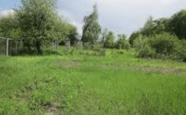 Продам участок 9соток с.Березовка возле Сан Рощи
