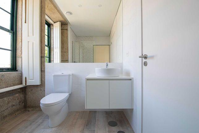 Apartamento de Luxo para alugar no Porto