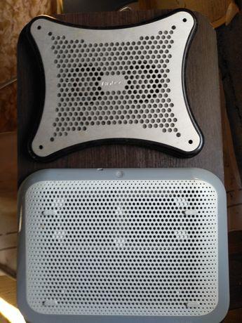 Охолоджувач охладитель для ноутбука