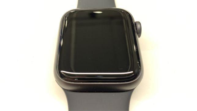Apple Watch S5 40 (LTE, Aluminium)