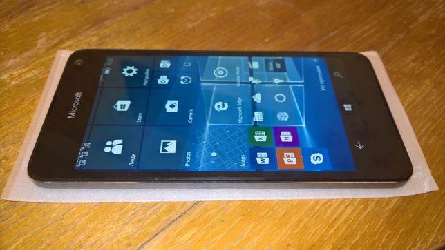 """NOKIA Lumia 650 /DS 5"""" Zeiss Камера!+Антенны+Звук! Гарантия 4мес"""