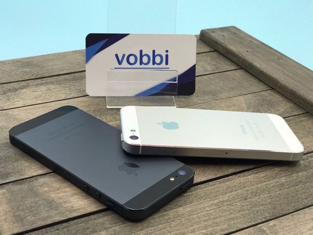 Iphone 5 16Gb White/Black Neverlock телефон/айфон/купить/магазин/5