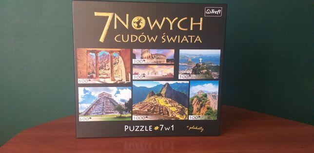 Puzzle 7w1