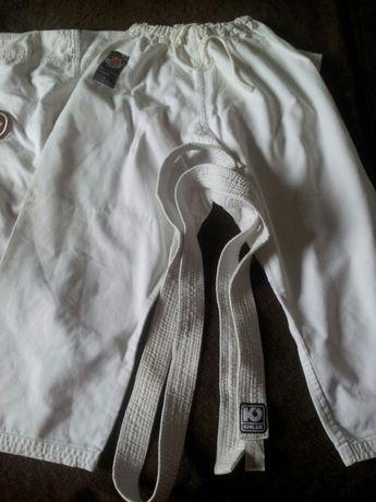 Kimono's para artes marciais. Não respondo a SMS