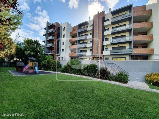 Oportunidade Quinta da Cascata T2 - Vila Franca Xira.
