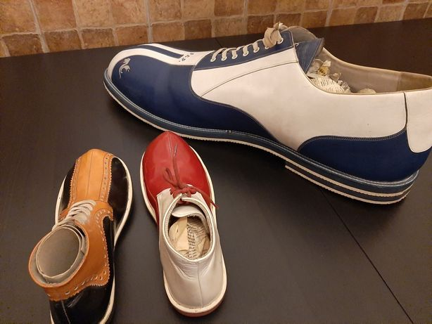 Sapato gigante do FCPorto