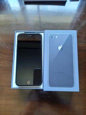 iPhone 8 S 64 MB C/ Garantia