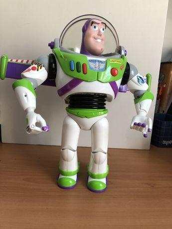 Buuz Toy Story