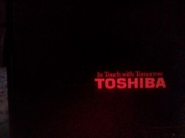 Ноутбук Toshiba satellit L20-181