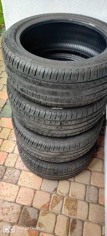 Pirelli P7 Cincurato 225/45/17