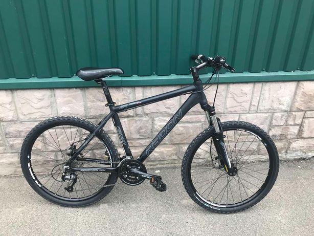 Продам велосипед Radon