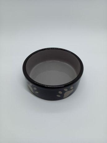 Miska ceramiczna 0,3l