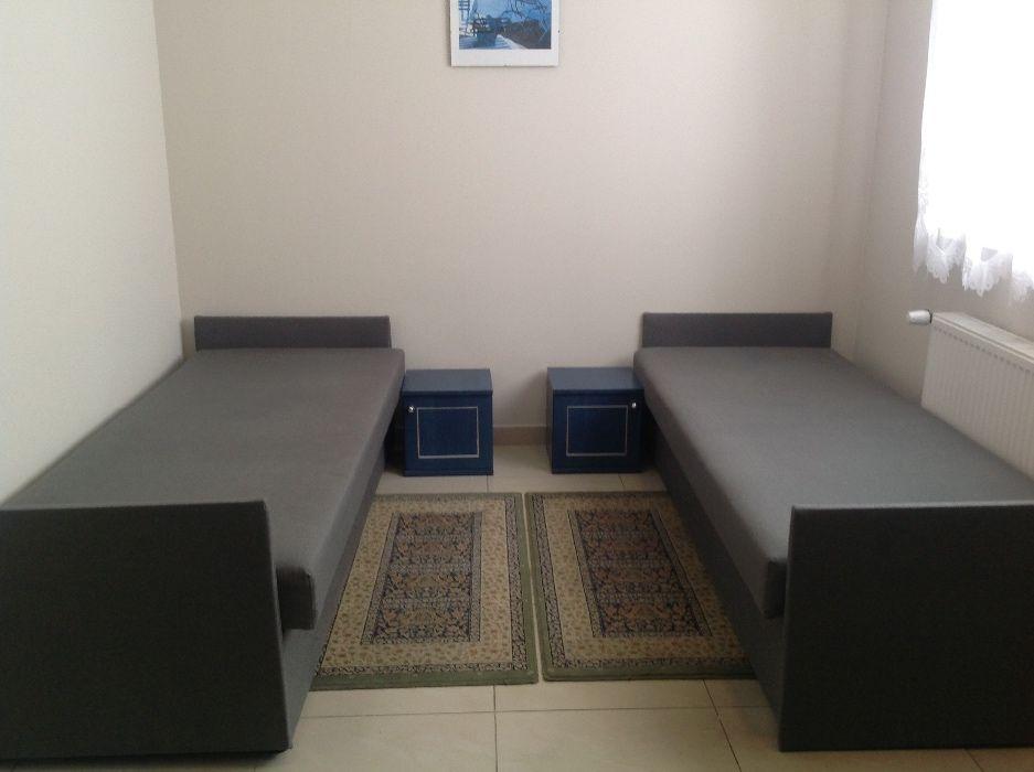 Wynajmę 2 pokoje dla 4 osób Jelcz-Laskowice - image 1