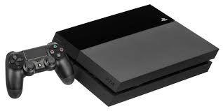 Konsola PS4 500GB Classic 1004A/1116A Sklep Gwarancja Tanio 2 pady