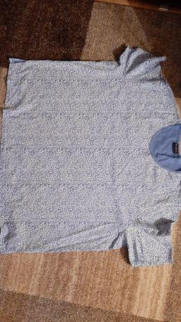 Koszulka duży  rozmiar  56