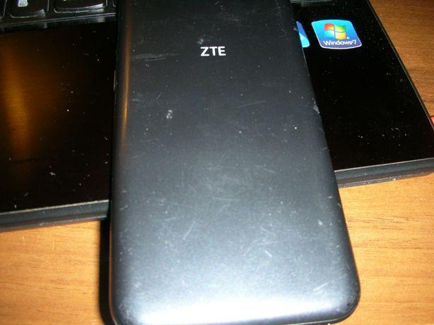 смартфон Zte на запчасти