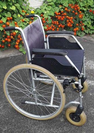 Коляска инвалидная ,, Meira''